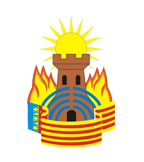 Corts-Valencianes-Poligon-III