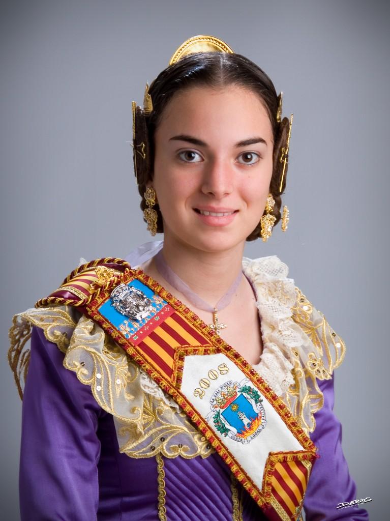Rocio-Pascual