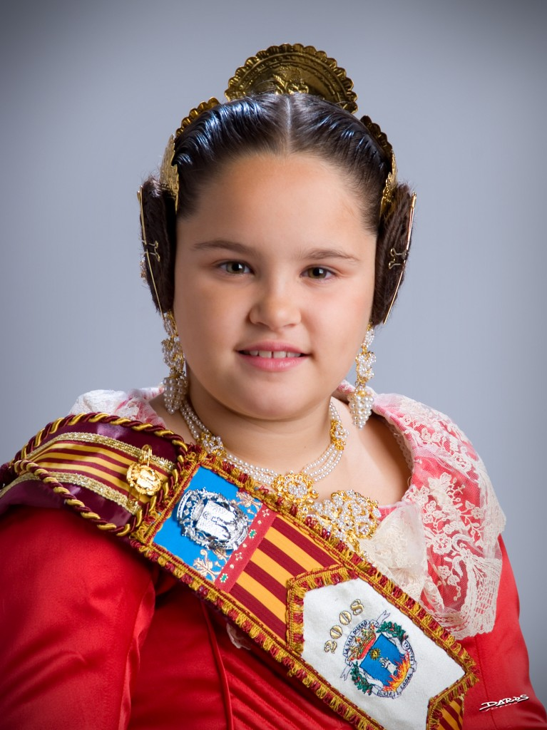 Sandra-Ortiz