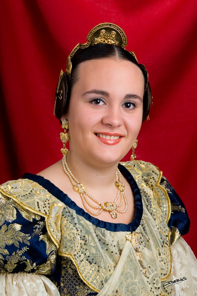 Tamar Salafranca Folguera
