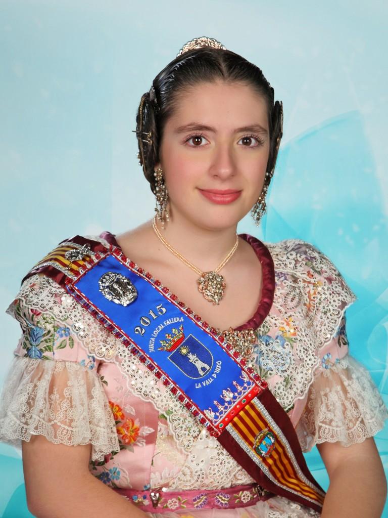 Paula Ferreres Navarro