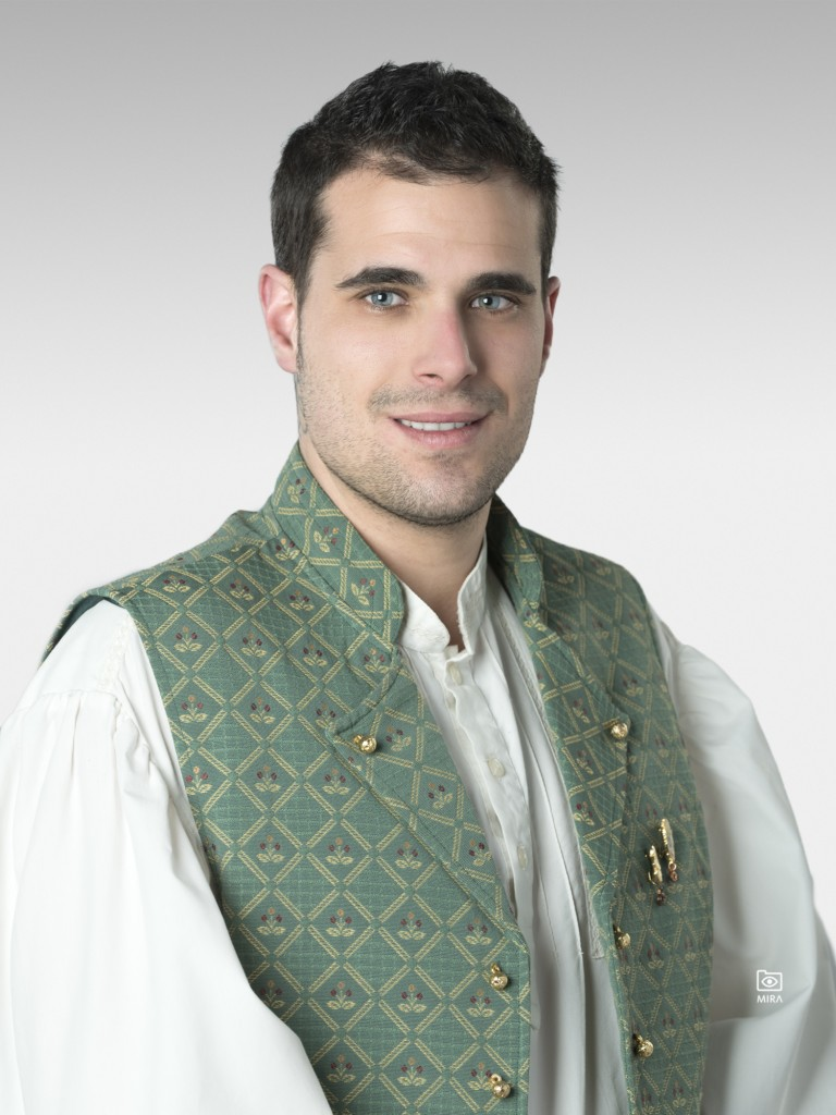Adrian-Agut-Martinez