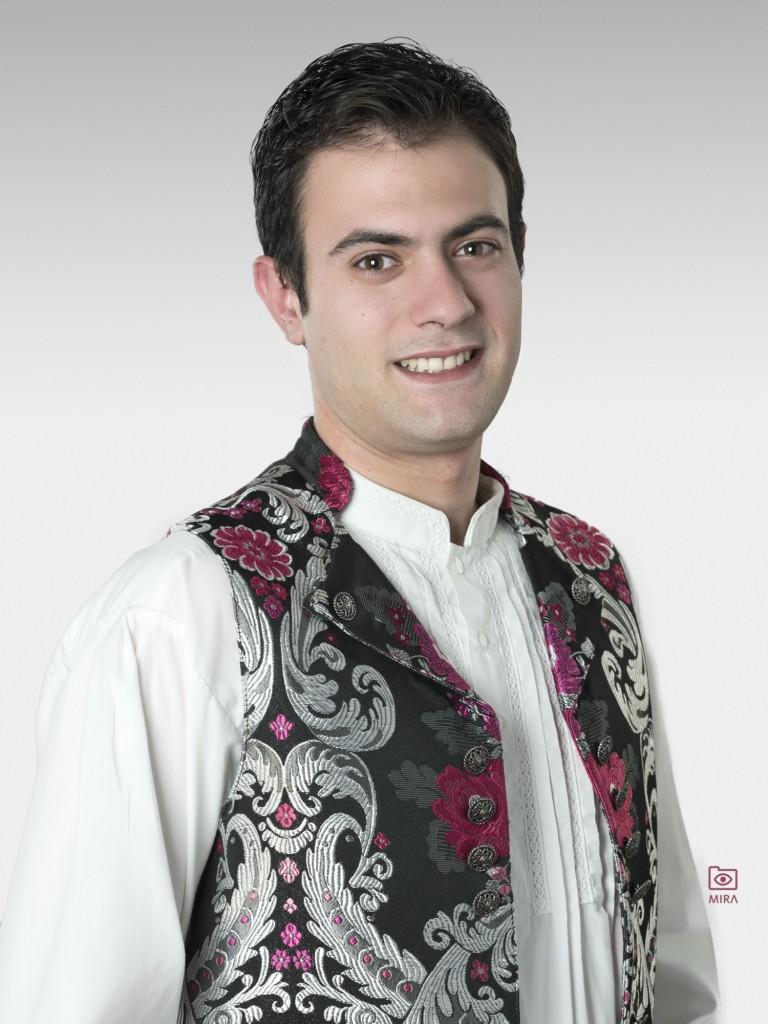 Carlos-Egea-Alcon
