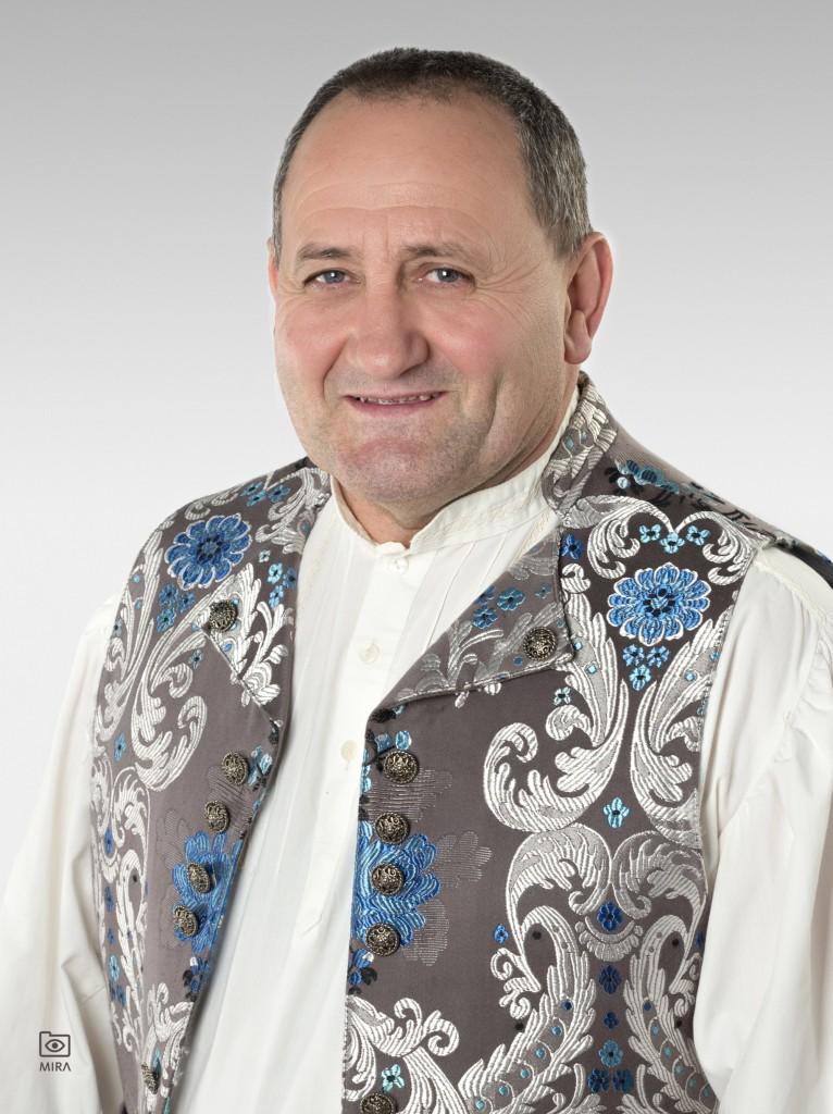 Jose-Luis-Egea-Bailen