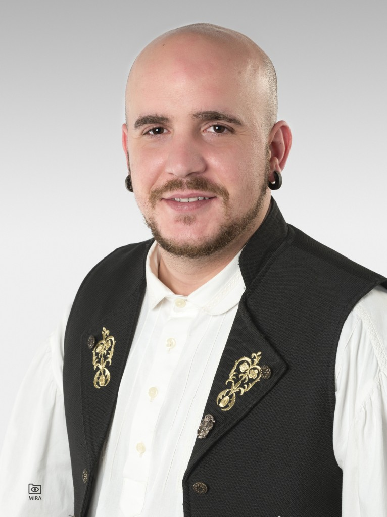 Paco-Moreno-Miquel