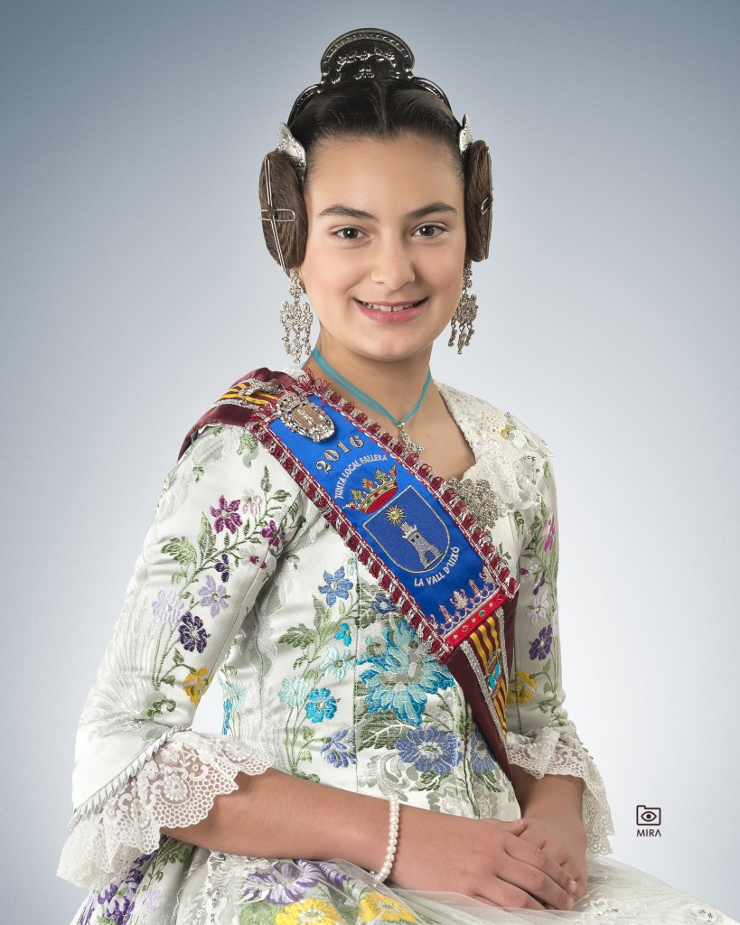 Ainhoa Martinez Moreno