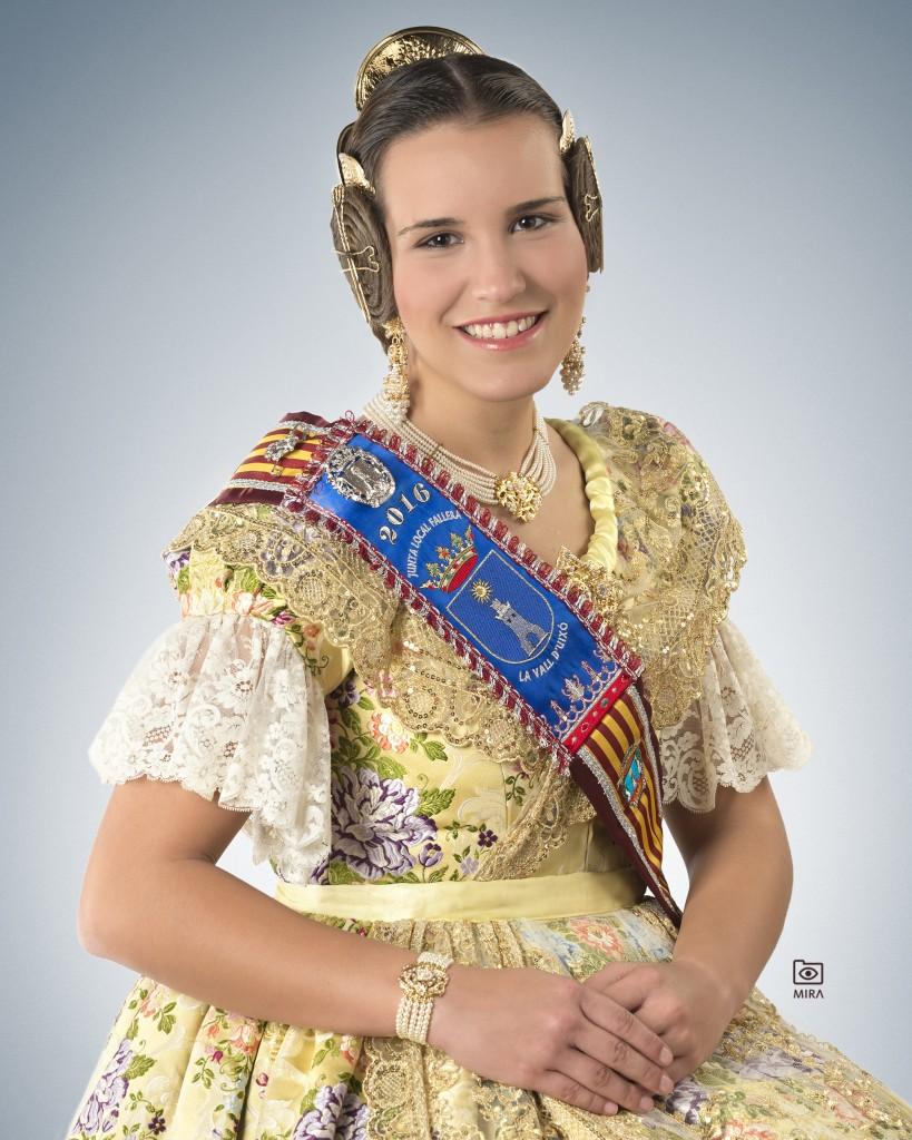 Sara Garcia Corma