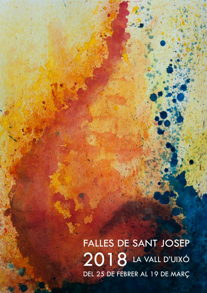 Falles-de-Sant-Josep-2018