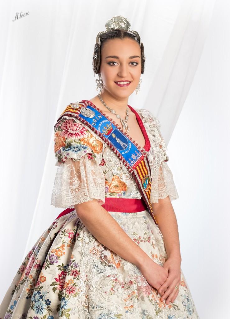 Laura Moreno San Eusebio