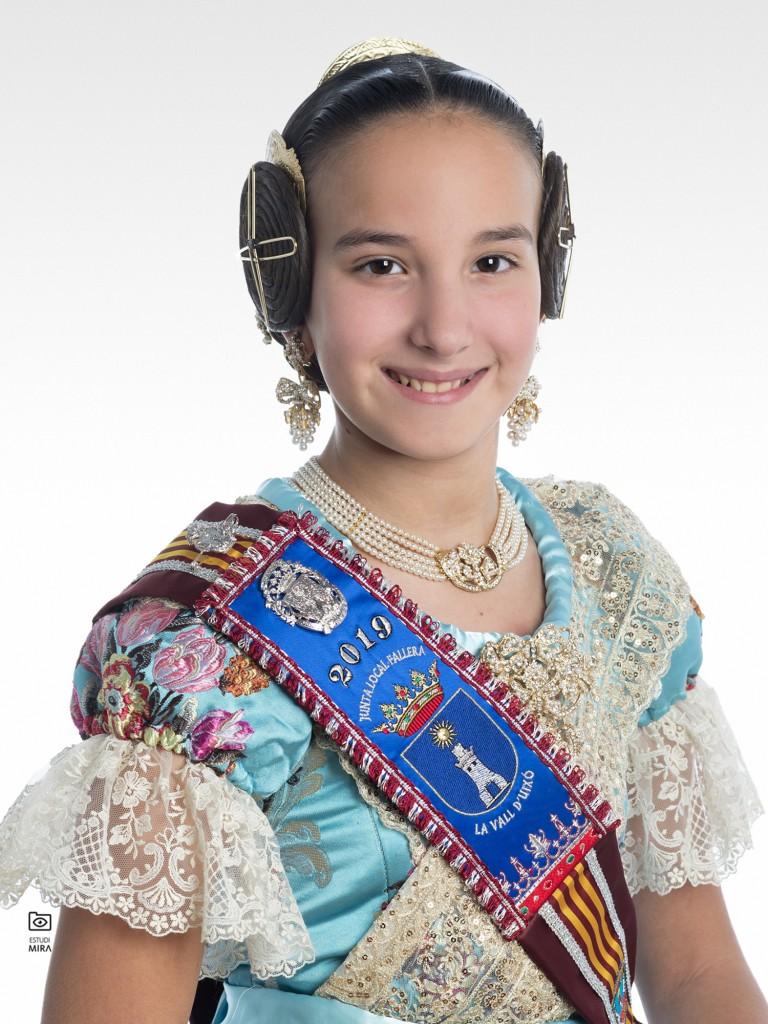 Alejandra Segarra Guivernau