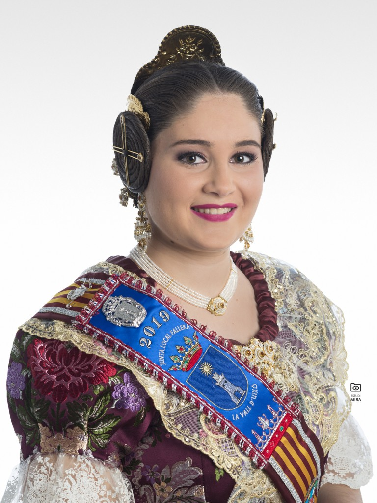 Irene García Angosto