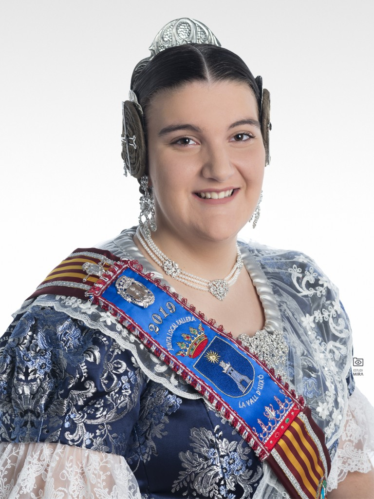 Natalia Moreno Sotos