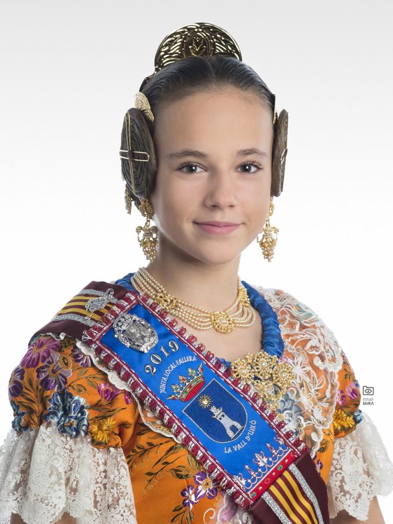 Noa Sánchez Martínez