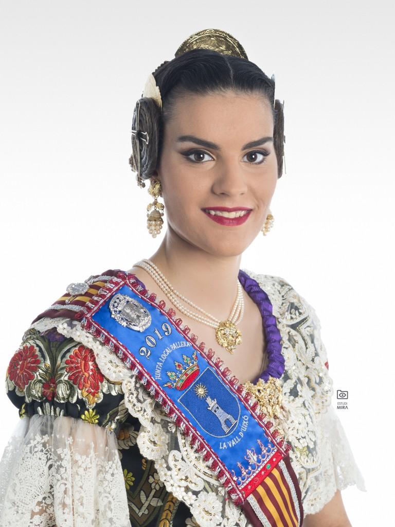 Sheila Martínez Miravet