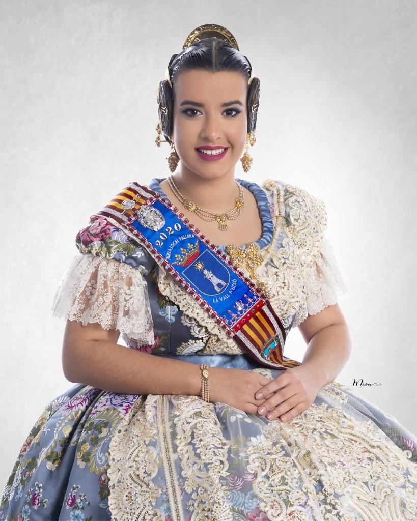 Anna Zorrilla Corredera