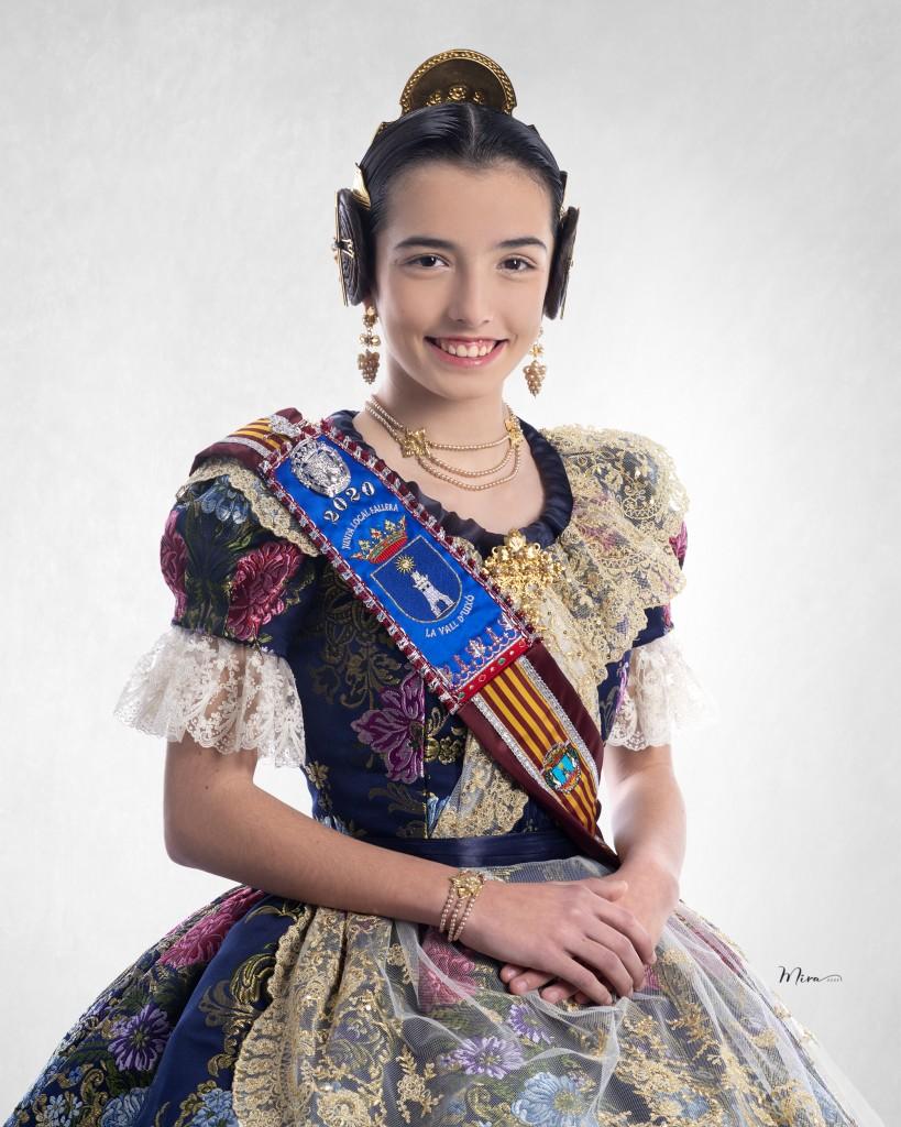 Carla Alfonso Gómez